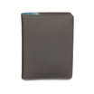 Mywalit Credit Card Holder with Insert Smokey Grey - 1