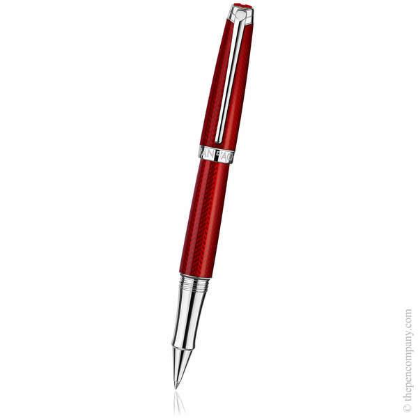 Caran d'Ache Léman Rollerball Pen