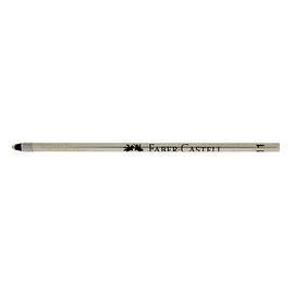 Faber-Castell Mini Ballpoint Pen Refill Black - 1