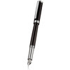 Sheaffer Intensity carbon fibre fountain pen - 2