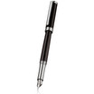 Sheaffer Intensity carbon fibre fountain pen - 2