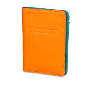 Mywalit Passport Cover Copacabana - 1