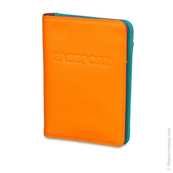 Copacabana Mywalit Passport Cover Passport Cover