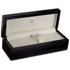 Sheaffer Luxury box black lacquered - 6