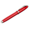 Ferrari 100 rollerball pen - red - 2