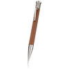 Graf von Faber-Castell Guilloche Mechanical Pencil-Cognac - 2