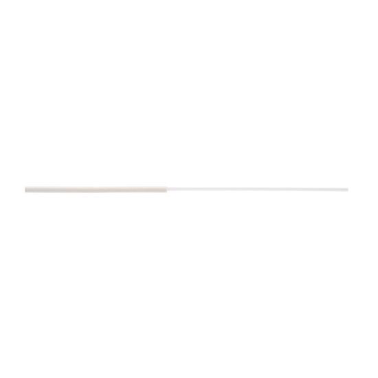 Fine Eraser refill for Tombow Mono Zero - 1
