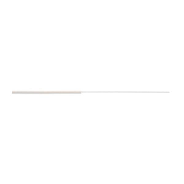 Tombow Mono Zero Fine Eraser Refill Refill