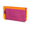 Mywalit Medium Matinee Purse Copacabana - 4