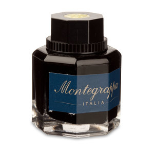 Montegrappa Bottled Ink Bottled Ink - 2