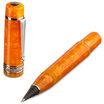 Delta Dolcevita Oro Media Nonstop Rollerball Pen - 3