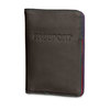 Mywalit Passport Black Pace - 2