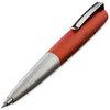 Faber-Castell Loom mechanical pencil orange - 2