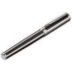 Sheaffer Intensity black striped rollerball pen - 1