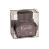 Kaweco Bottled Ink Summer Purple - 2