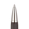 Montegrappa Nero Uno Ballpoint Pen - 3