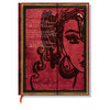 Lined Ultra Paperblanks Amy Winehouse, Tears Dry Journal - 1
