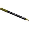 Tombow ABT brush pen 098 Avocado - 1