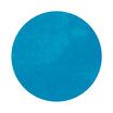 Diamine Aqua Blue Ink Swatch - 4