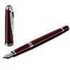 Sailor Regulus Fountain Pen Bordeaux - 2