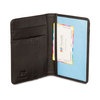 Mywalit Passport Black - 2