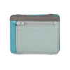 Mywalit Magic Wallet Smokey Grey - 3