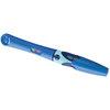Pelikan Grifix Fountain Pen Left Handed - Blue Sea - 4