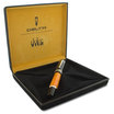 Delta Dolce Vita Medium Fountain Pen-5