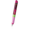 Pink Schneider Base Kid Fountain Pen - 2