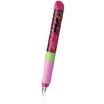 Pink Schneider Base Kid Fountain Pen - 2