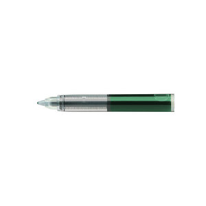 Green Schneider Roller Cartridge 852 - 1