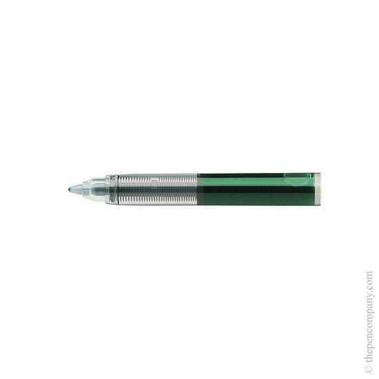 Green Schneider Roller Cartridge 852 - 1
