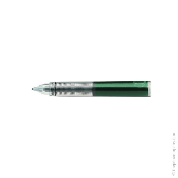 Green Schneider Roller Cartridge 852 Refill Medium