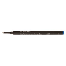 Blue Schmidt L888F-570 Rollerball Refill - 1