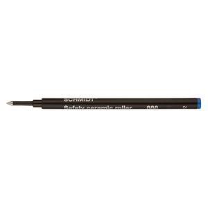 Blue Schmidt L888M-570 Rollerball Refill - 1