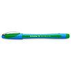 Green Schneider Memo ballpoint pen - 2