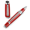 St James Red Bentley GT Rollerball Pen - 2