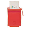 Mywalit Zip Purse plus ID Holder Candy - 2