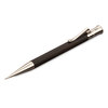 Graf von Faber-Castell Classic Ebony Mechanical Pencil - 3