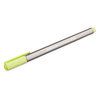 Staedtler Triplus Fineliner Lime Green 2