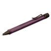 Lamy Safari Ballpoint Pen Dark Lilac - 2