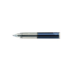 Blue Schneider Roller Cartridge 852 - 1