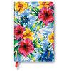 Lined Mini Paperblanks Ola Aloha Journal - 1