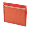 Mywalit Small Card Holder Candy - 2