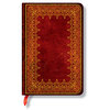 Paperblanks Foiled Old Leather Journal Embossed-Lined - 3