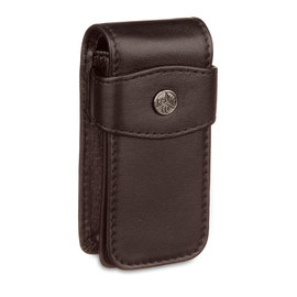 Kaweco Leather Sport Pouch Double - 1