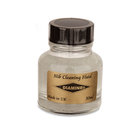 Diamine Fountian Pen Cleaning Fluid - 1