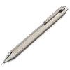 Lamy econ pencil - 1