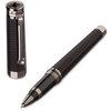 Montegrappa Nero Uno Linea Rollerball Pen - 2