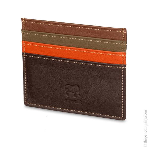 Safari Multi Mywalit Small Card Holder